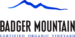 Picture for category Badger Mountain Organic Wines