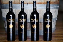 Picture for category Powers Reserve Wines