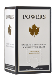 Picture of 2019 Powers 3L Cab